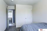 9126 Summit Street - Photo 14