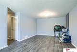 9126 Summit Street - Photo 19