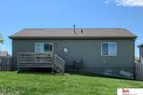 9126 Summit Street - Photo 20