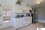 4940 Pinkney Street - Photo 10