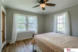 4940 Pinkney Street - Photo 11