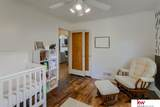 4940 Pinkney Street - Photo 15