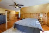 4940 Pinkney Street - Photo 17