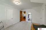 4940 Pinkney Street - Photo 18