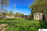 4940 Pinkney Street - Photo 25