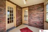 4940 Pinkney Street - Photo 4
