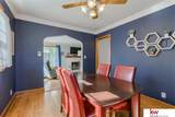 4940 Pinkney Street - Photo 8