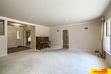 1820 Nye Avenue - Photo 7