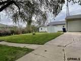 805 Wilson Street - Photo 2