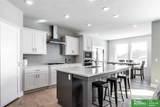 11957 113th Avenue - Photo 5