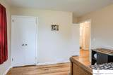 5015 60 Avenue - Photo 21