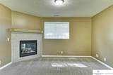 724 Clearwater Drive - Photo 24