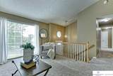 724 Clearwater Drive - Photo 6
