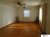 702 Colfax Street - Photo 2