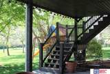 9601 Hollow Tree Drive - Photo 37