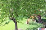 9601 Hollow Tree Drive - Photo 39