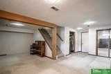 8617 Pratt Street - Photo 12