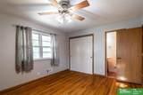 8617 Pratt Street - Photo 6