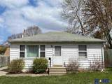 5428 Oldham Street - Photo 1