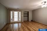2331 Southwood Place - Photo 13