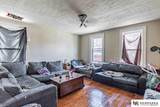 1017 4th Avenue - Photo 12