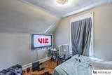 1017 4th Avenue - Photo 14