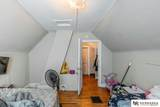 1017 4th Avenue - Photo 15