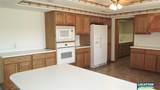 5431 Prairie Lake Drive - Photo 10