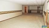 5431 Prairie Lake Drive - Photo 24