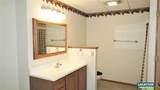 5431 Prairie Lake Drive - Photo 25