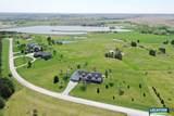 5431 Prairie Lake Drive - Photo 3