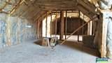 5431 Prairie Lake Drive - Photo 30
