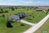 5431 Prairie Lake Drive - Photo 32