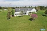 5431 Prairie Lake Drive - Photo 33