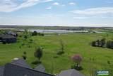 5431 Prairie Lake Drive - Photo 34