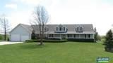 5431 Prairie Lake Drive - Photo 4