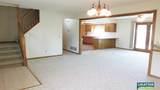 5431 Prairie Lake Drive - Photo 5