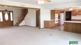 5431 Prairie Lake Drive - Photo 6