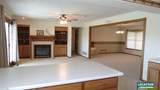 5431 Prairie Lake Drive - Photo 7