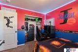 1309 209 Avenue - Photo 8