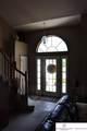 5831 Cuthills Court - Photo 12