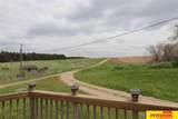 3451 S Road - Photo 15