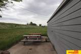 3451 S Road - Photo 16