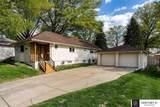4031 Drexel Street - Photo 1