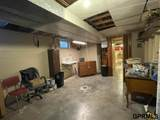 207 Douglas Street - Photo 35