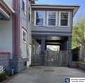 613 6th Street - Photo 3