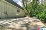 1532 106 Avenue - Photo 58