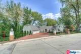 1532 106 Avenue - Photo 61