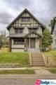 3236 Myrtle Avenue - Photo 1