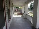 1121 4th Street - Photo 3